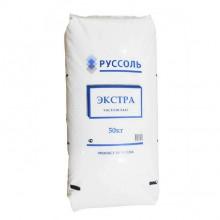 Соль ЭКСТРА (мешок 50 кг.)