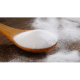 Соль нитритная